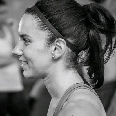 Elisa Sala