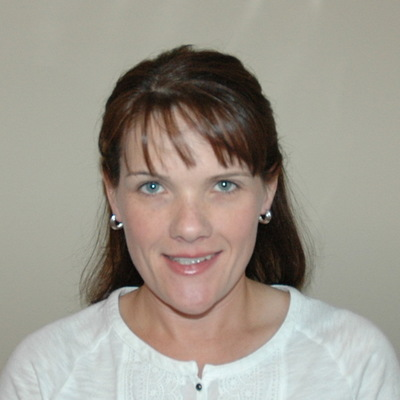 RMT Melanie Burchell