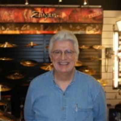 Larry Smith ($22.50 per 30-minute lesson)