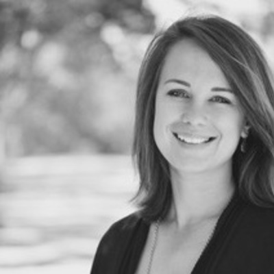Brittany Mellen ($25 per 30-minute lesson)