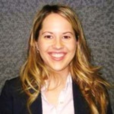 Becky Zigo ($28 per 30-minute lesson)