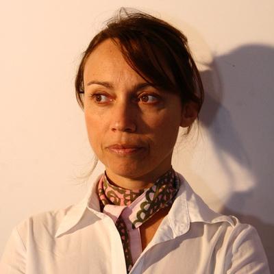 Jasmin Forbes-Watson