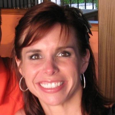 Lynley Elliott