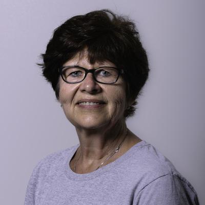 Christine Arce