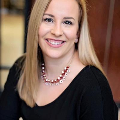 Heather Rezvanian