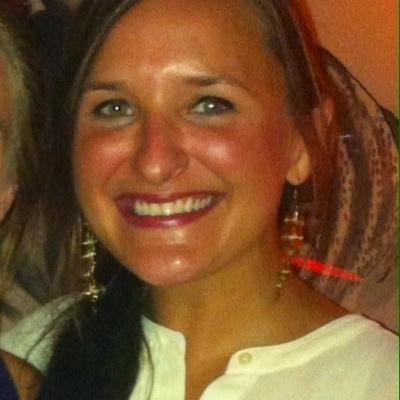 Sarah Phifer