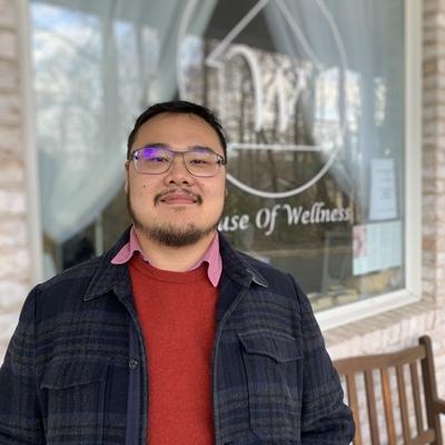 Dr. Francis Yoo, D.O.
