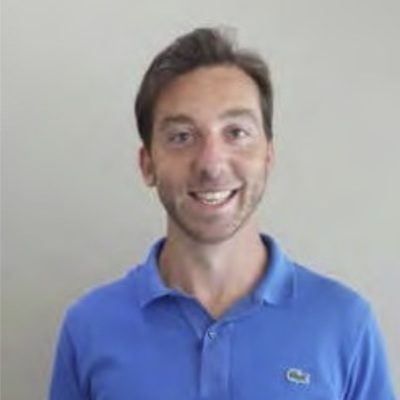 Dott. Francesco Pasqualoni