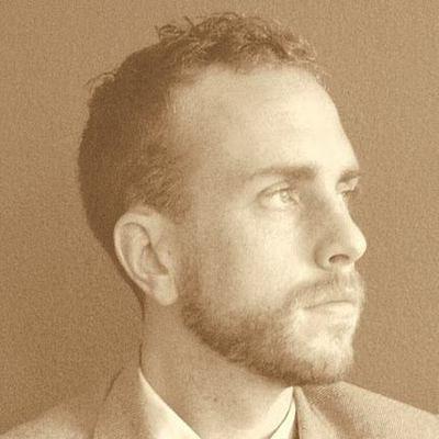 Bobby Halvorson