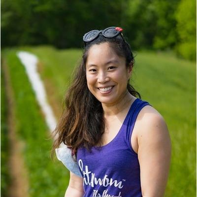 Jenni Zamora-Nguyen