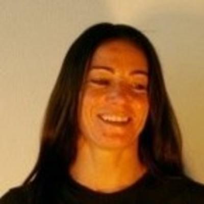 Veronica Leonardi