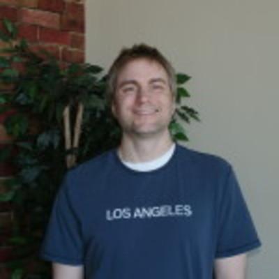 Brian Zielie ($22.50 per 30-minute lesson)
