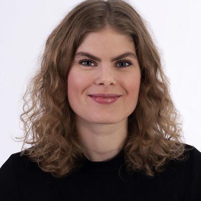 Helga Birgisdottir