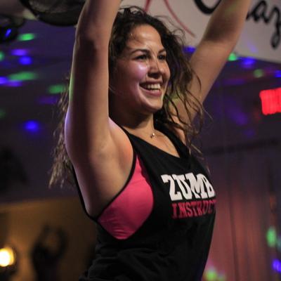 Catalina Marquez
