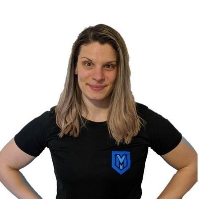 Chelsea Mancini