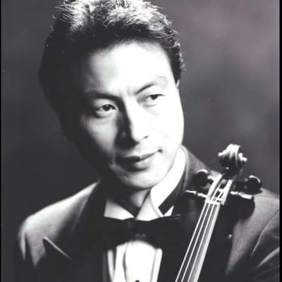 ZHI JIANG