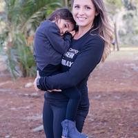 Baby Boot Camp - Baby Boot Camp - Lake Mary, Orlando