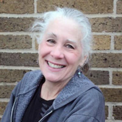 Joy Nowels