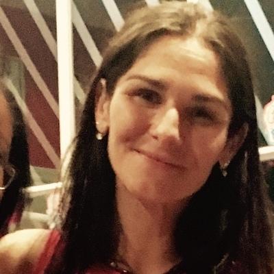 Jenna Leporati, Esthetician