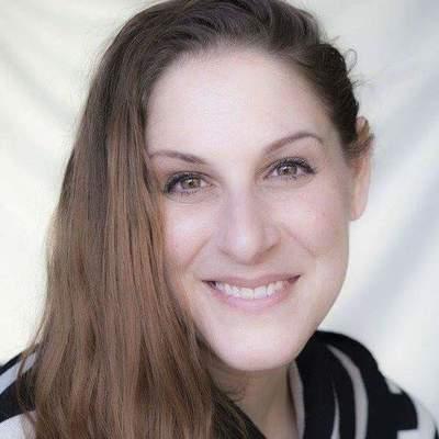 Rachel Lewis
