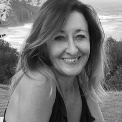 Fiona Keating
