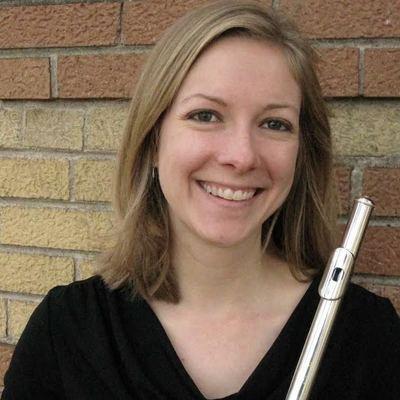 Clara Richter ($30 per 30-minute lesson)