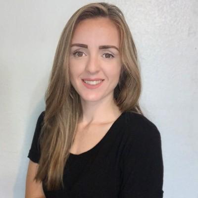 Rebecca Payton