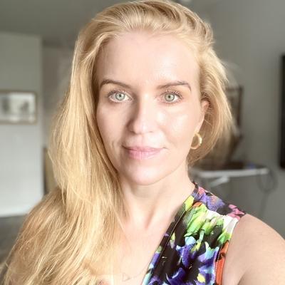 Heidi Humecky