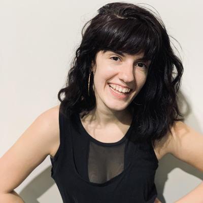 Sara Jo Archer