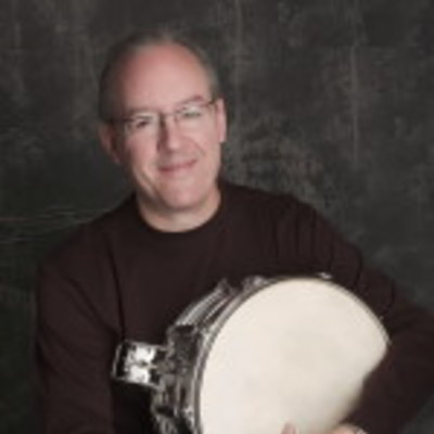 Michael Faris ($30 per 30-minute lesson)