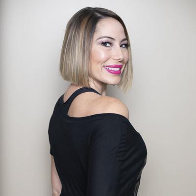 Savanna Torrez
