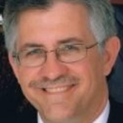 Steve Haney ($30 per 30-minute lesson)
