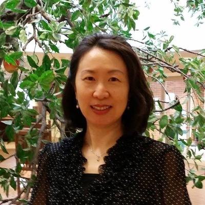 Hannah Yu