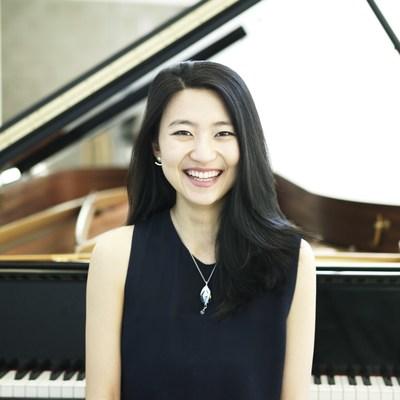 Nicole Ying