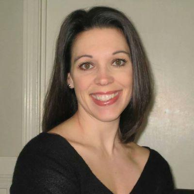 Kelley Atlee