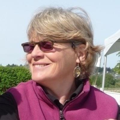 Jen Maynard