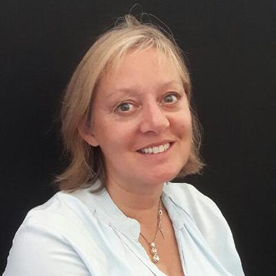 Jenny Silvester