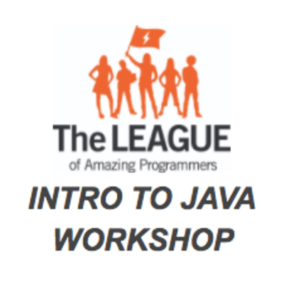 League Workshops