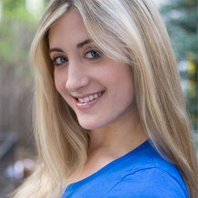 Samantha Amaral